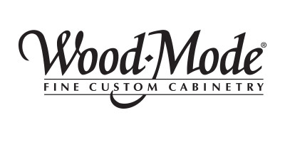 Wood-mode Fine Custom Cabinetry logo