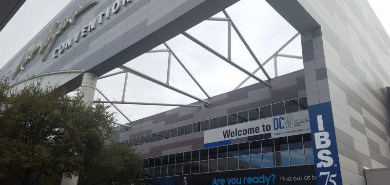 DCW 2019