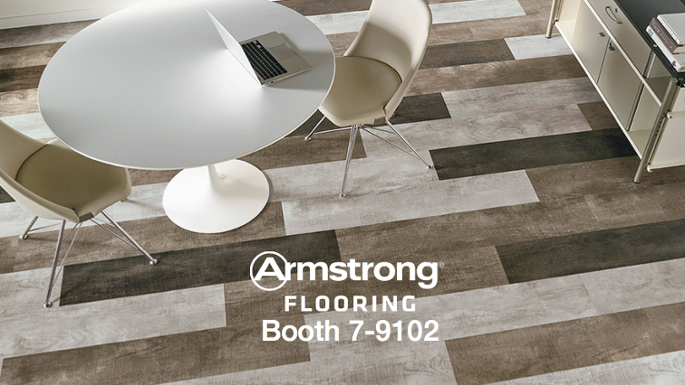 Armstrong at NeoCon 2016