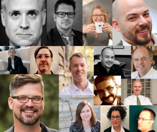 Architect Influencers