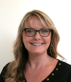 Cheryl Shinton