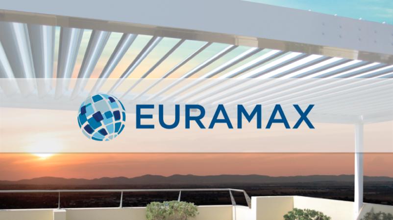 Euramax AIA