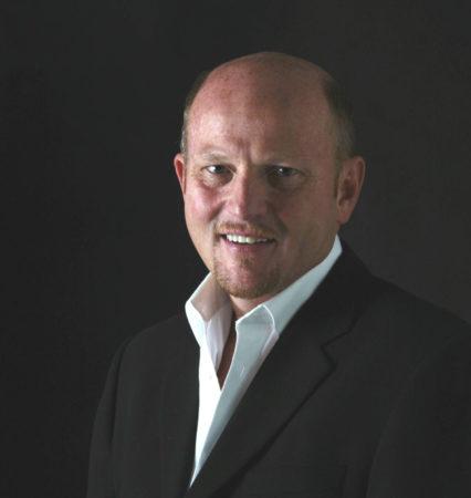 Ken Nisch Headshot 2