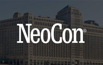 NeoCon2017 Hero