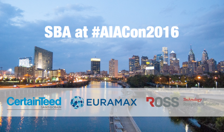 SBA_at_AIA2016