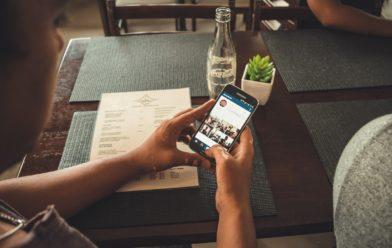 SocialMedia_Restaurant