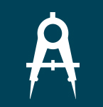 Architects audience icon