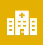 Facility Managers audience icon