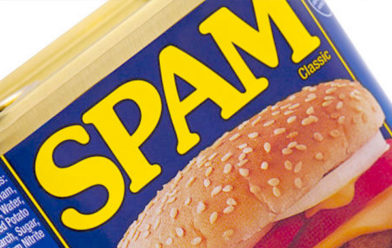 CAN-SPAM email best practices