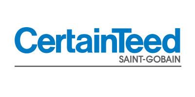 CertainTeed Saint-Gobain