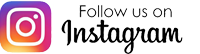 Follow Stoner Bunting on Instagram