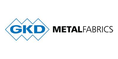 GKD Metal Fabrics