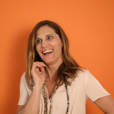 Nicole Bromley Director of Development Stoner Bunting