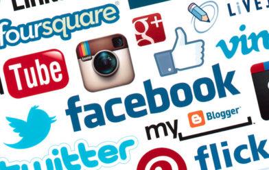 social media loyalty
