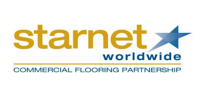 Starnet Worldwide Commercial Partnership